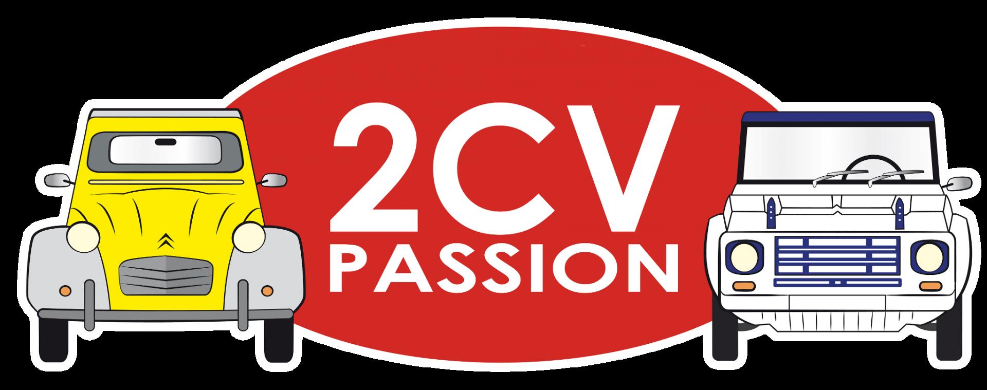 2cvp1