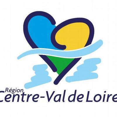 Logocentrevdl 1993492