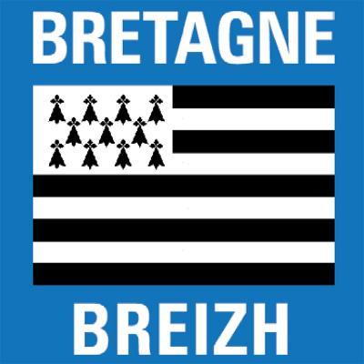 Plaque d immatriculation plexiglass auto region bretagne
