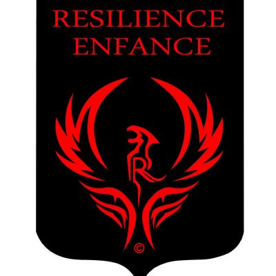 Resilience enfance 3